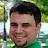 Irving J. Rubio avatar image