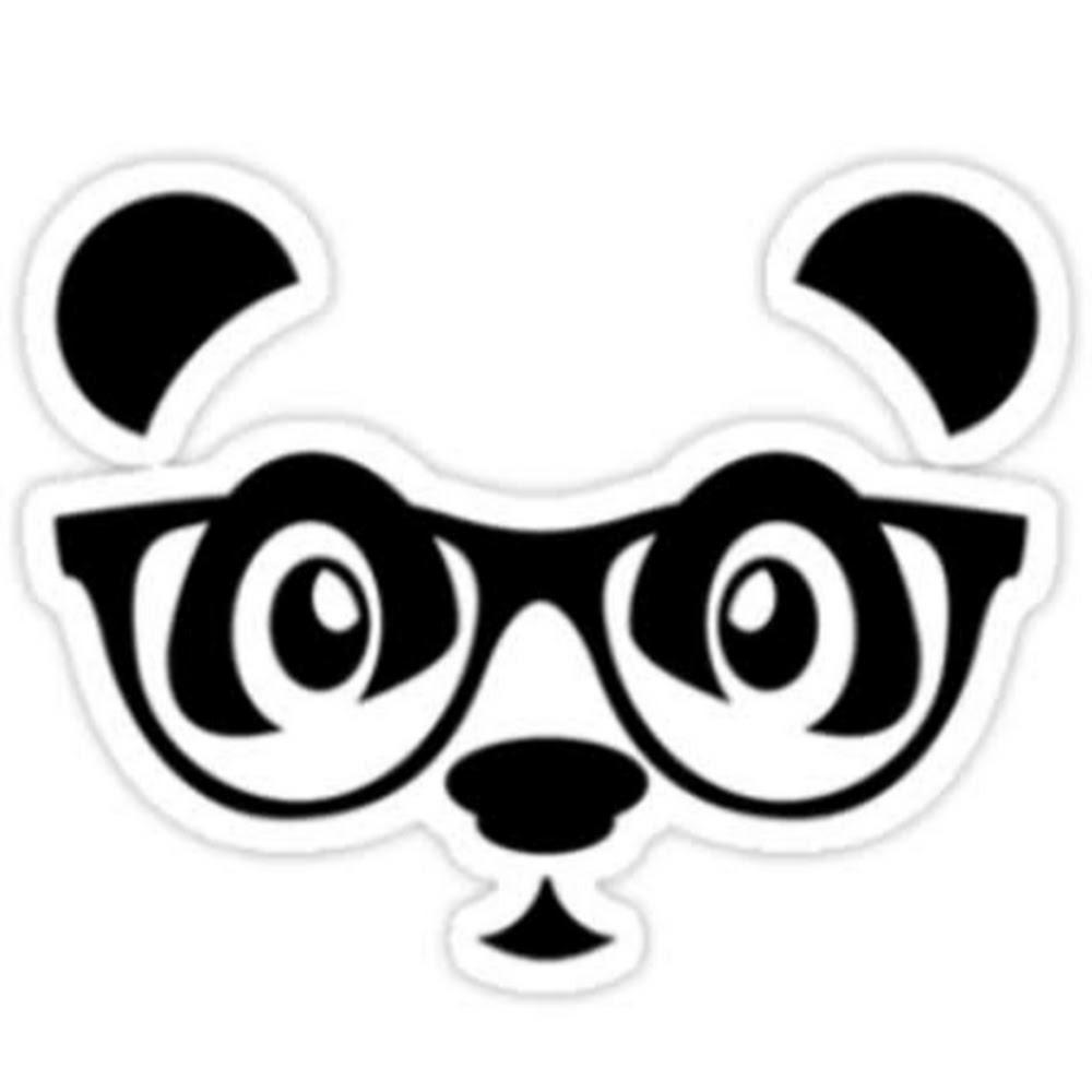 APRO avatar