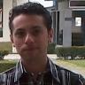 A. Yair Barrera