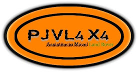 PJVL4x4