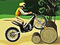Jogo Stunt Dirt Bike