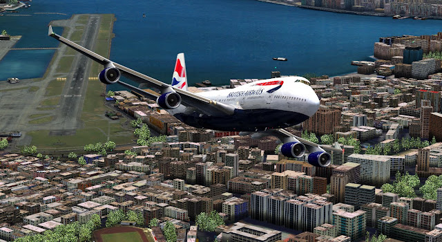 [FS9] VHHX - British Airways VHHX+-+006