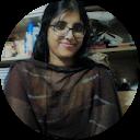 Sai Sakshi Lingala