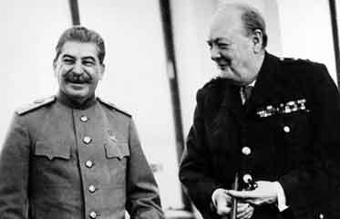 Война с СССР