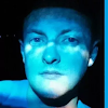 Robert Stilz Avatar