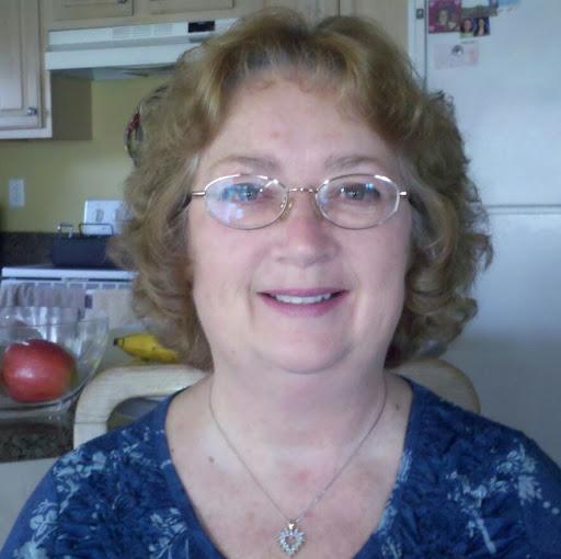 Judy Miles