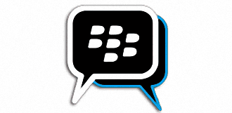 BBM llegará a Windows Phone