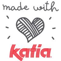 Blog Katia