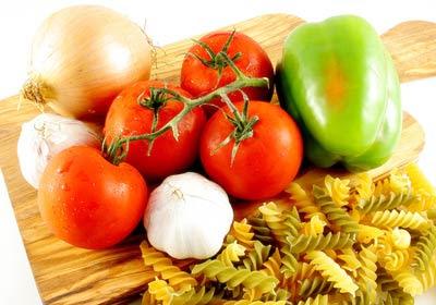 วิธีกินผักให้อร่อย, ทำยังไงให้กินผักง่ายขึ้น