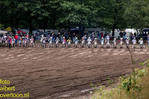 jeugdwedstrijd MON overloon 30-08-2014 (99).jpg