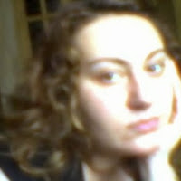 who is mariam sinjikashvili contact information