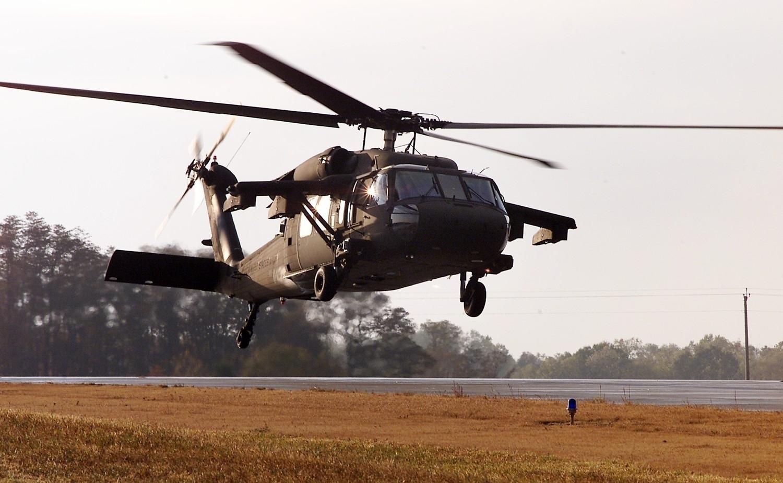 印尼:計畫採購24架UH-60 Black Hawk直升機@ 阿棟的部落格:: 痞客邦::