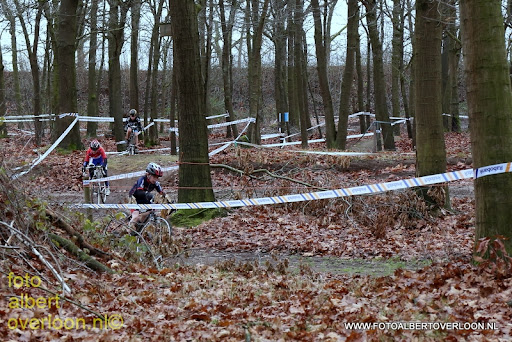 wielercross overloon 15-12-2013 (46).JPG
