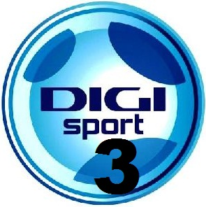 digi sport 3 hd tv sopcast, meciuri gratis live, meciuri in direct romania