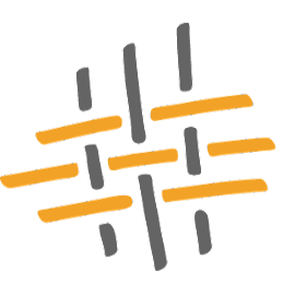 Intertwine Interactive logo