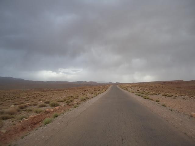 Marrocos 2011 - Página 2 DSC03420