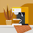 ahmed attyah avatar image