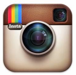 Sigueme en Instagram