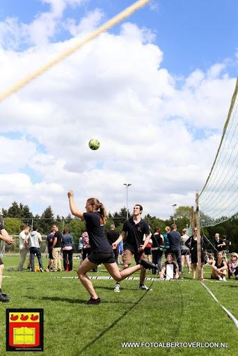 Sportivo volleybaltoernooi overloon 09-05-2013 (28).JPG