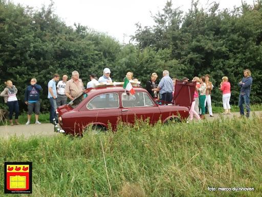 cabrio & oldtimertocht overloon 25-08-2013 57 (10).JPG