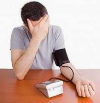 Obat Herbal Komplikasi Hipertensi