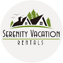 Serenity Vacation Rentals