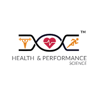Health and Performance Science.