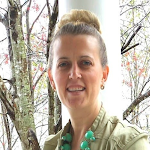 Esther Dumanovski