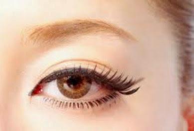 phuong phap bao quan go va ve sinh mi gia dung cach 6 Phương pháp bảo quản gỡ và vệ sinh lông mi giả đúng cách