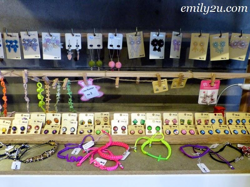 Ipoh Craft Nerds Sekeping Kong Heng