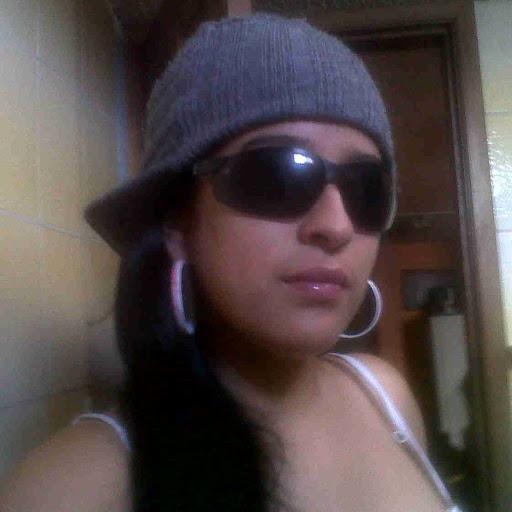 Gabriela Olmedo Photo 13