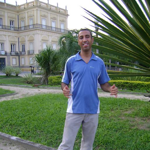 Wallace Fernandes