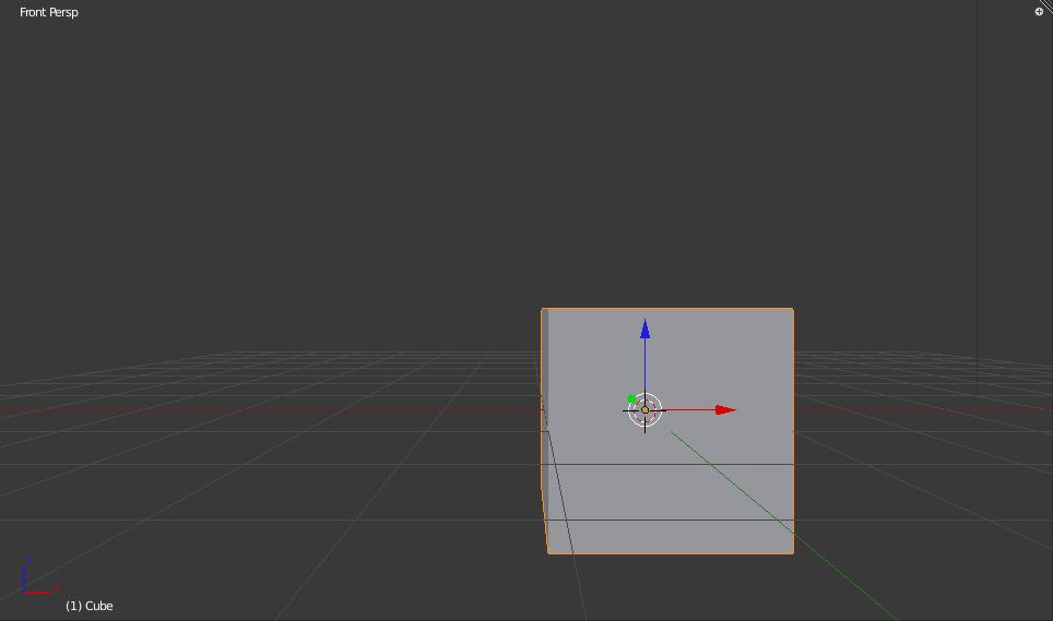 Konsep 3D 2