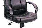Herman Miller Aeron chair repair in New York City