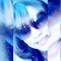 @gatiferareis