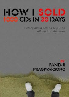 How I Sold 1000 CDs In 30 Days How I Sold 1000 CDs In 30 Days How I Sold 1000 CDs In 30 Days
