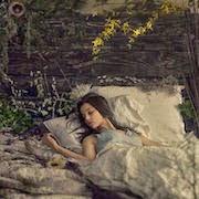 Сон выкидыш