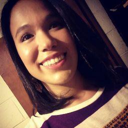 Foto del perfil de Marta Maria Rivera Cortez