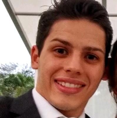 Mario Correa