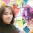 Anuja Dwivedi avatar image