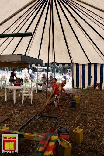 De Peelhistorie herleeft Westerbeek dag 2 05-08-2012 (25).JPG
