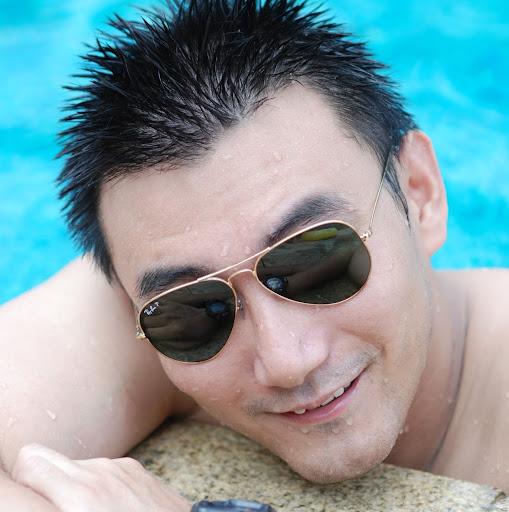 Ming Zhu Photo 12