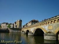 Galerie Moyen-Pont
