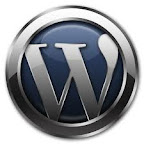 Ver el blog en Wordpress