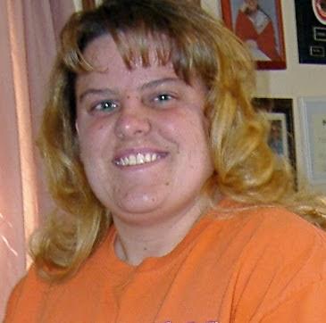 Jennifer Roberts
