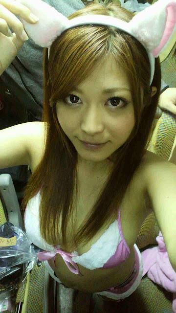 【巨乳慾女】AV女優佐藤遙希(さとう遥希) 個人資料 性感寫真 三圍