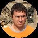 Zlatomir Trichkov
