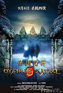 Bí Mật Minh Triều - The Empire Symbol poster