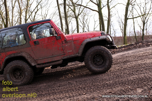 Jeep Academy OVERLOON 09-02-2014 (6).JPG