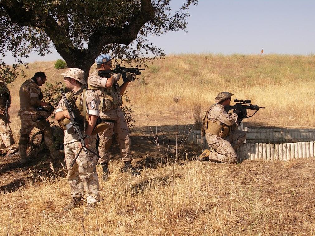 """Fotos de """"Operación Pelegrino"""".29-07-12"""" PICT0025"""